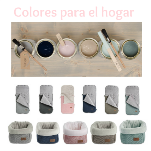 banner sacos